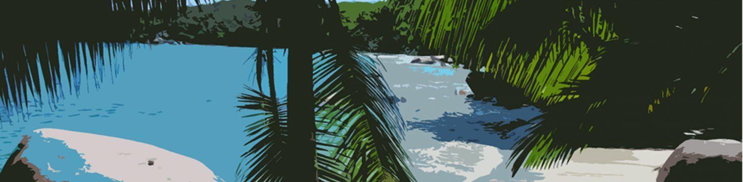 BayfairDrive